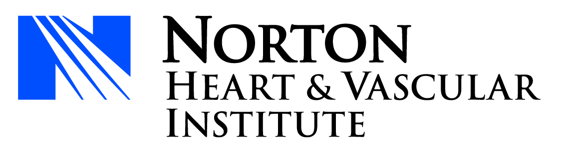 Norton Heart & Vascular Institute