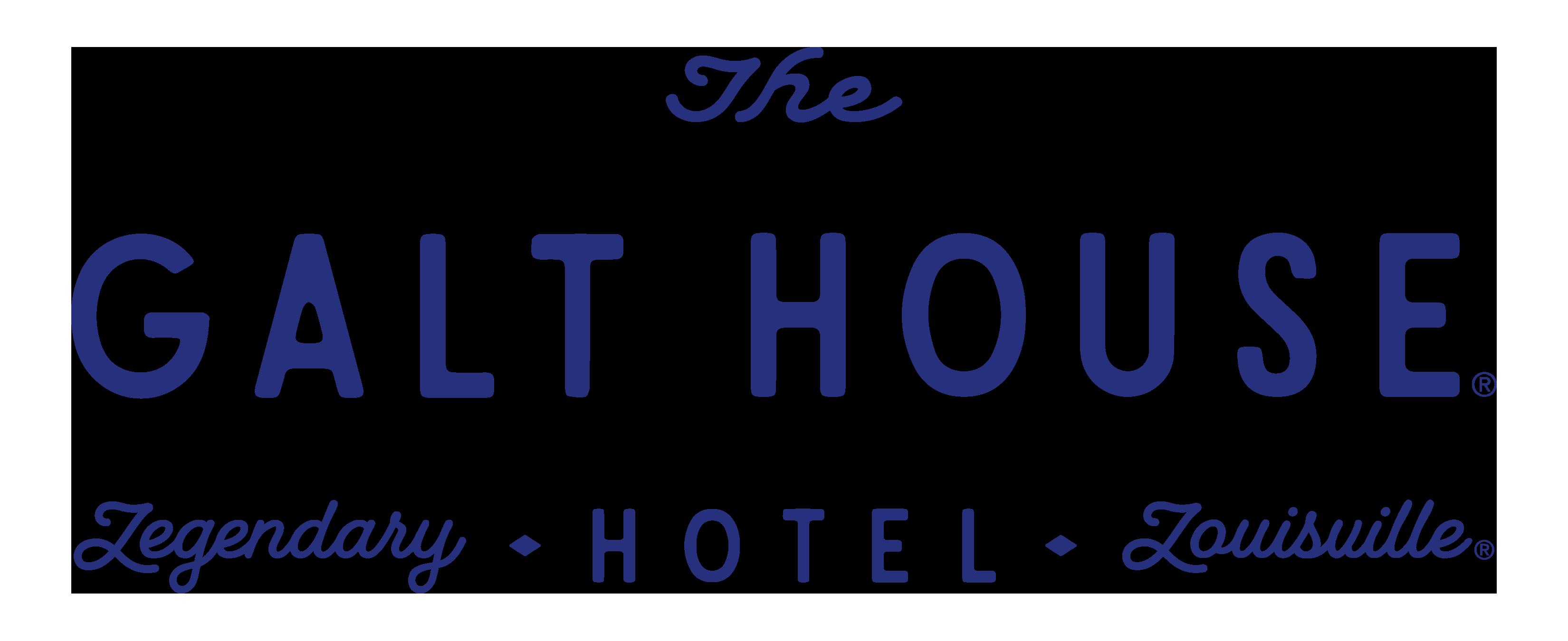 Galthouse Logo